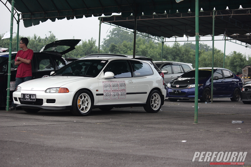 Medan drag night series 2015 (60)