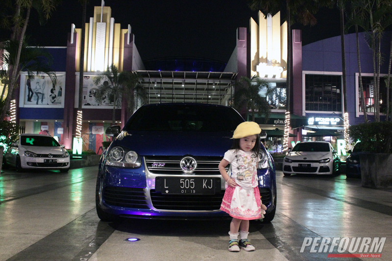 Nuvolks Surabaya Ramadhan at Sutos (38)