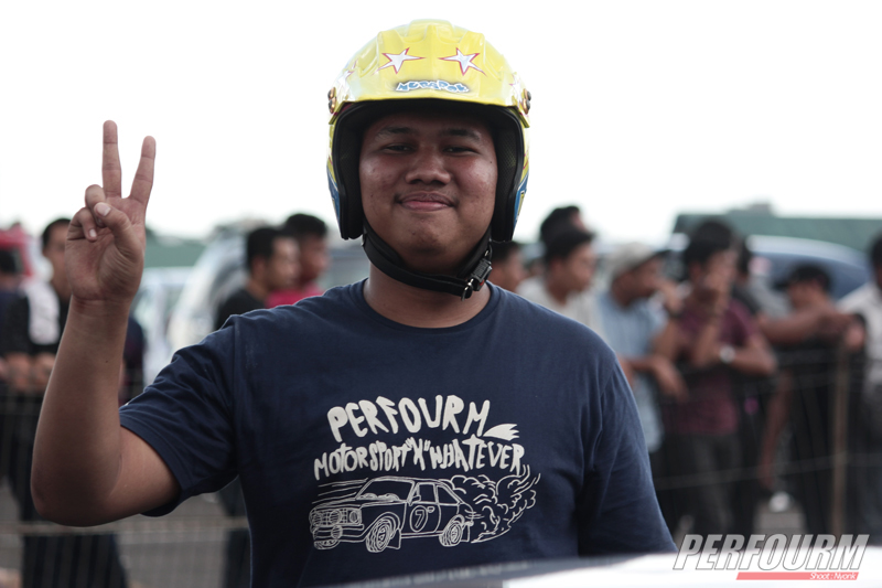 Medan racer day Out 2015. Perfourm.com. Bayu Sulistyo (153)