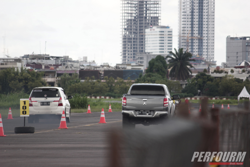 Medan racer day Out 2015. Perfourm.com. Bayu Sulistyo (156)