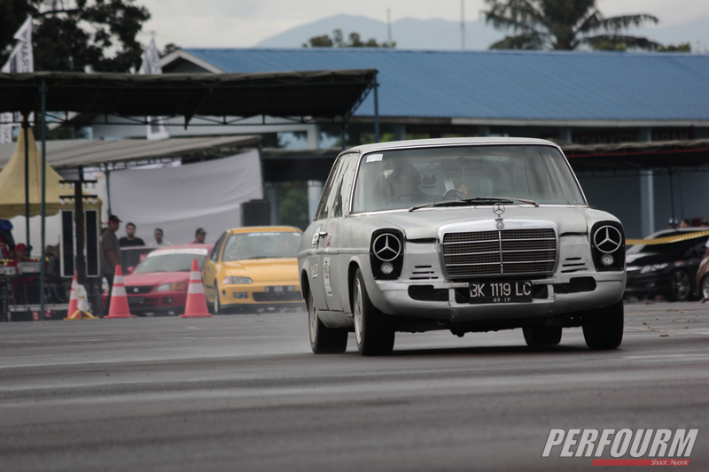 Medan racer day Out 2015. Perfourm.com. Bayu Sulistyo (31)