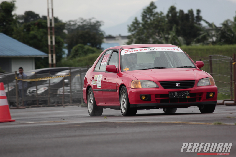 Medan racer day Out 2015. Perfourm.com. Bayu Sulistyo (33)