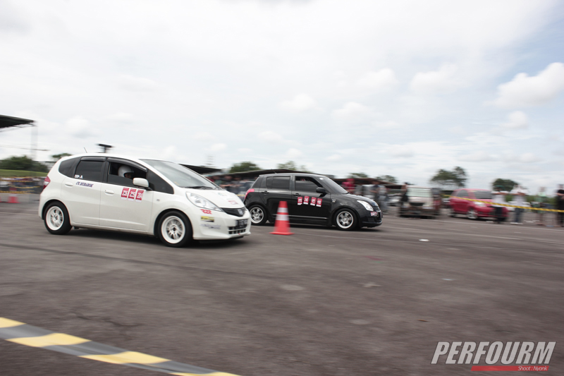 Medan racer day Out 2015. Perfourm.com. Bayu Sulistyo (90)