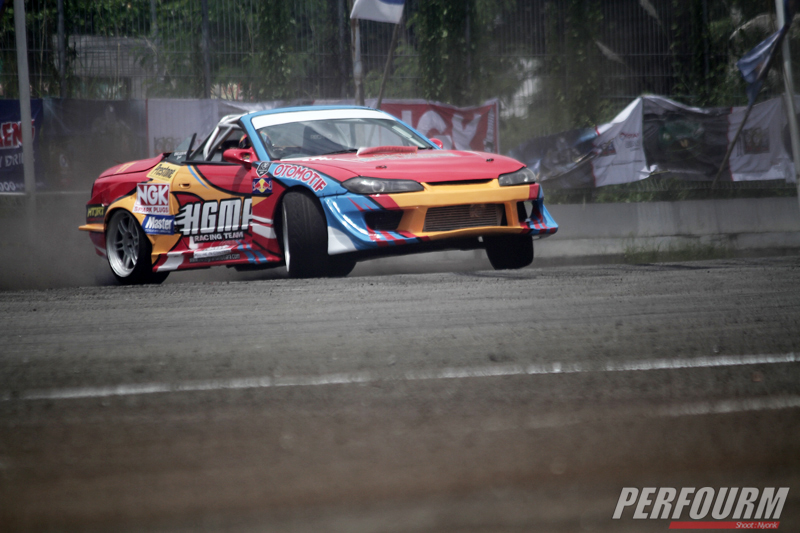 HGMP Racing Team at Drift Camp 2017.Perfourm.com.Bayu Sulistyo (16)