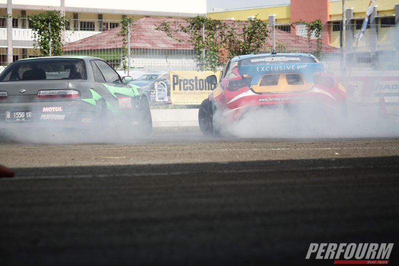 HGMP Racing Team at Drift Camp 2017.Perfourm.com.Bayu Sulistyo (96)