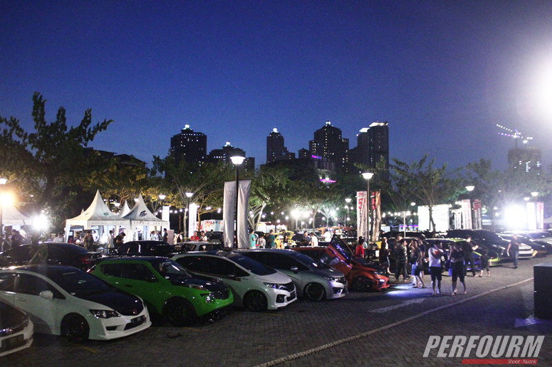 5th Anniversary of Speedfreak Surabaya.Perfourm.com.Bayu Sulistyo (50)