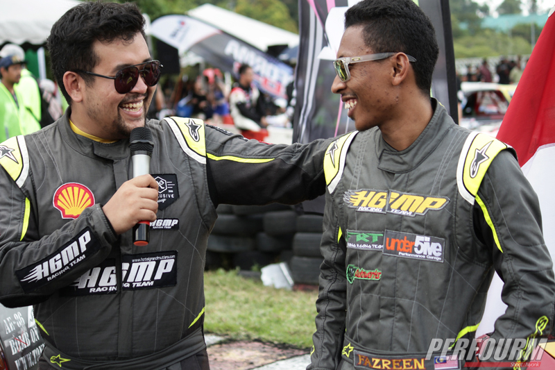 HGMP Federal Tyres King Of Nations Pro Series 2017 Malaysia.perfourm.com.Bayu Sulistyo (238)