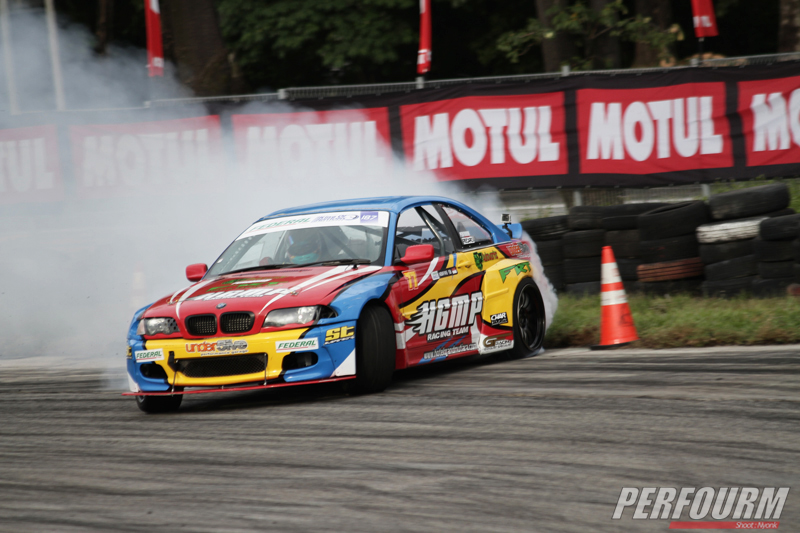 HGMP Federal Tyres King Of Nations Pro Series 2017 Malaysia.perfourm.com.Bayu Sulistyo (275)