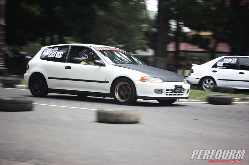Jambi drag race (38)