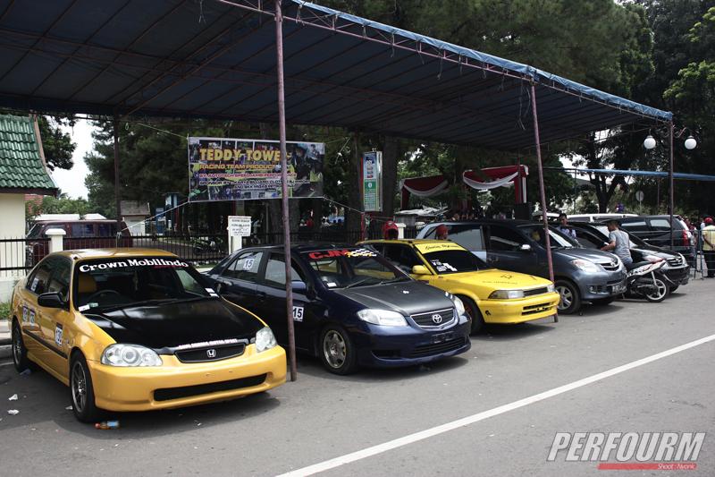 Jambi drag race (58)