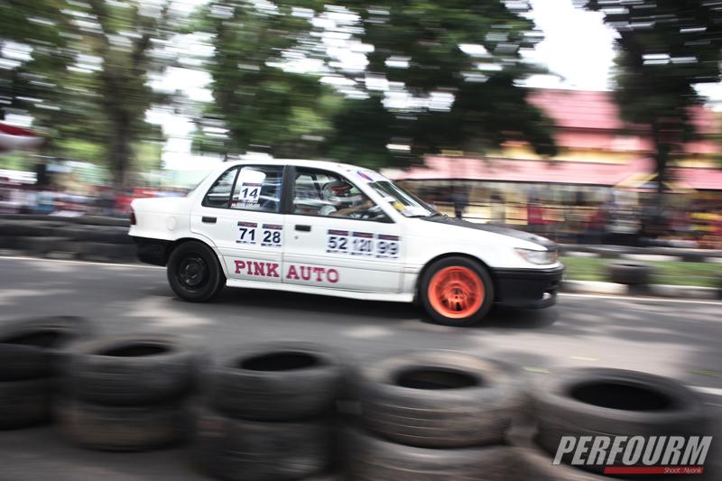 Jambi drag race (65)