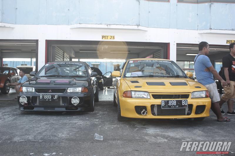 Sentul drag race round 1 2014 (115)