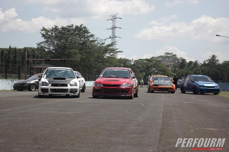 Sentul drag race round 1 2014 (151)