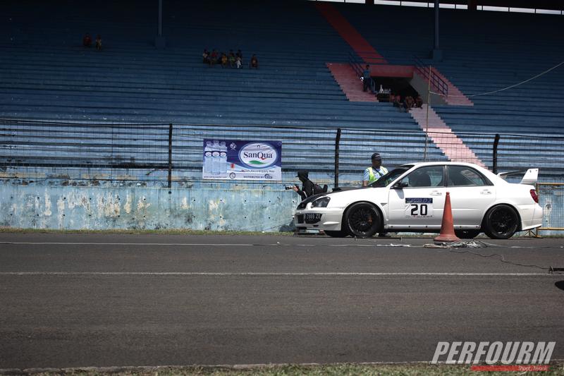 Sentul drag race round 1 2014 (154)