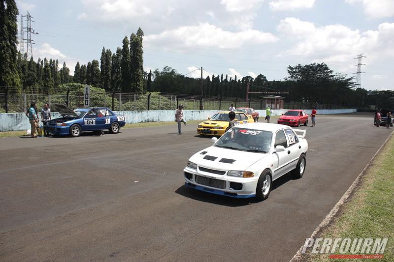 Sentul drag race round 1 2014 (166)
