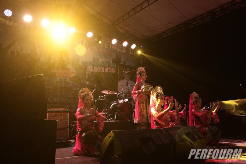 Medan Autofest series 3-Perfourm.com, Bayu Sulistyo Nyonk (38)