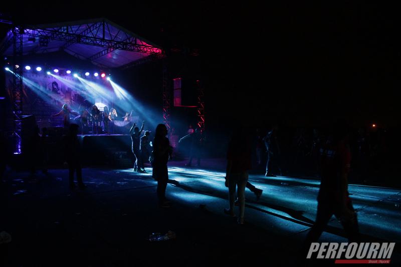 Medan Autofest series 3-Perfourm.com, Bayu Sulistyo Nyonk (54)