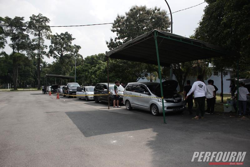 Medan Autofest series 3-Perfourm.com, Bayu Sulistyo Nyonk (57)