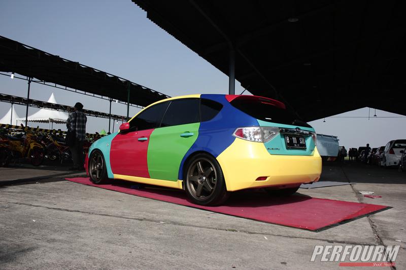 Medan Autofest series 3-Perfourm.com, Bayu Sulistyo Nyonk (61)