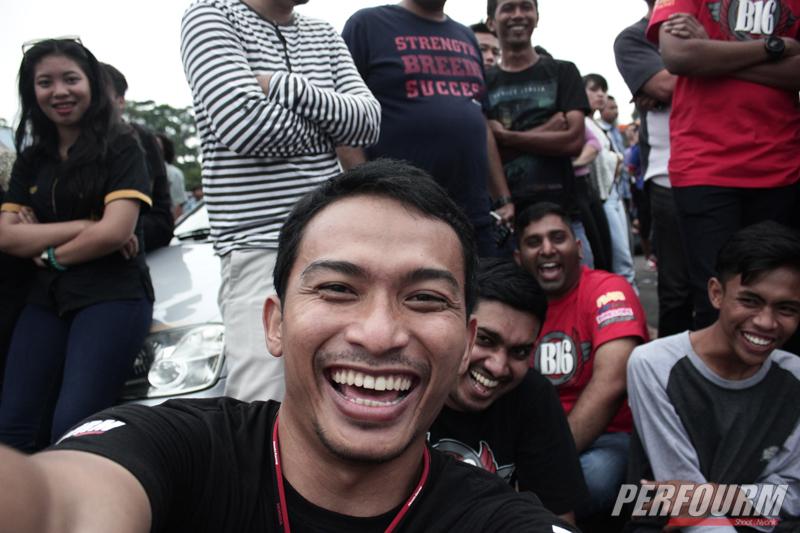 Medan Autofest series 3-Perfourm.com, Bayu Sulistyo Nyonk (67)