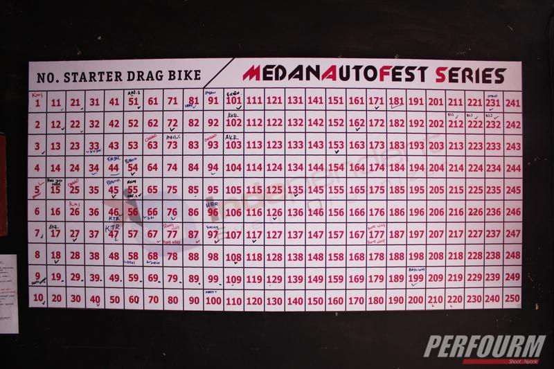 Medan Autofest series 3-Perfourm.com, Bayu Sulistyo Nyonk (71)