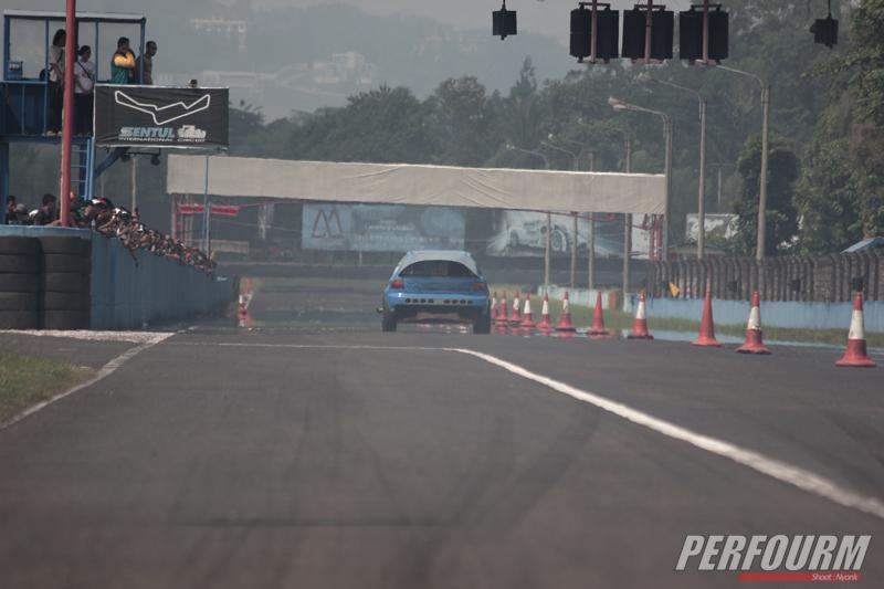 Sentul Drag Race rd. 2 2015. perfourm.com. Bayu Sulistyo (120)