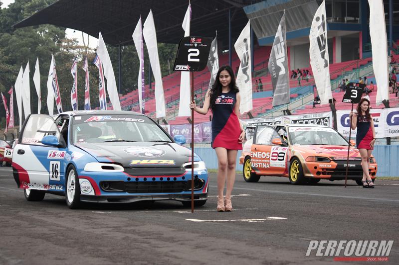 AP Speed ISSOM seri 4 2015. Perfourm.com. Bayu Sulistyo (180)