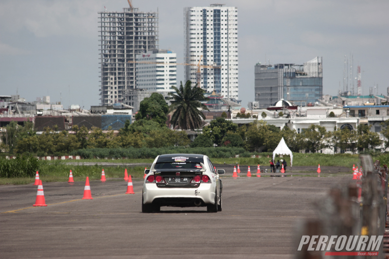 Medan racer day Out 2015. Perfourm.com. Bayu Sulistyo (103)