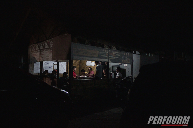 Medan racer day Out 2015. Perfourm.com. Bayu Sulistyo (11)