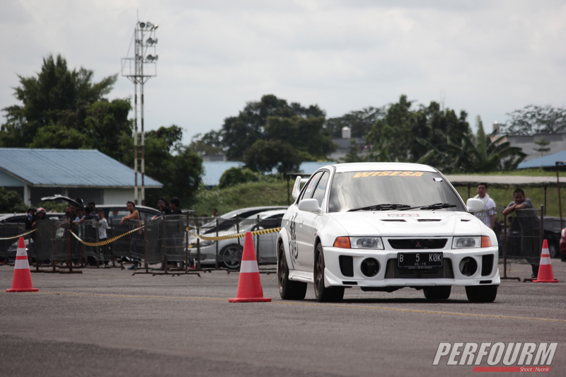 Medan racer day Out 2015. Perfourm.com. Bayu Sulistyo (115)