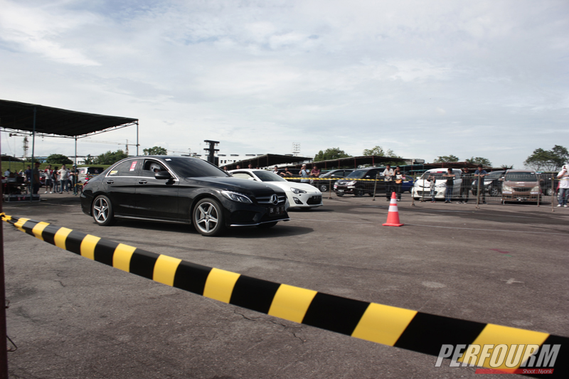 Medan racer day Out 2015. Perfourm.com. Bayu Sulistyo (70)