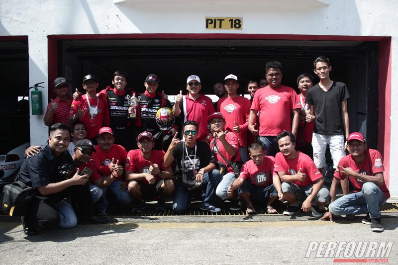 AP SPEED ISSOM Rd.4 2016.Perfourm.com.Bayu Sulistyo (275)
