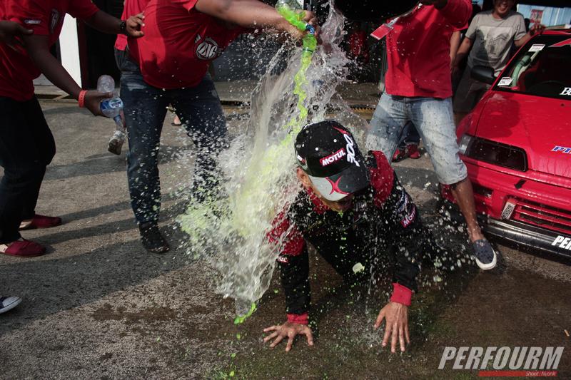 AP SPEED ISSOM Rd.4 2016.Perfourm.com.Bayu Sulistyo (316)